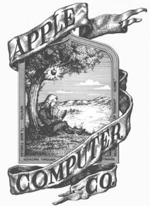 apple-logotipo-manzana